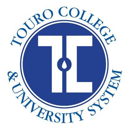 touro-college_416x416